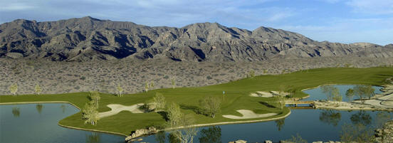 All Inclusive Las Vegas Golf Schools